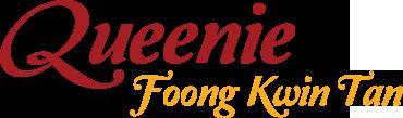 Queenie Foong Kwin Tan